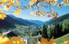 瑞士留学签证办理四个步骤