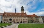 德国留学的六个费用
