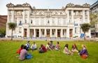 伦敦玛丽女王大学毕业生就业能力和起薪全英最佳
