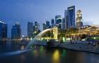 新加坡政府学校留学申请须知