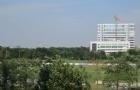 泰国博乐大学专业设置解读