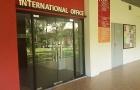 英迪国际大学酒店管理