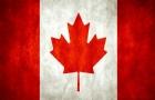 高中去加拿大读本科的要求