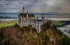 德国留学生活有哪些禁忌需要注意的?