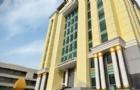 泰国国立发展行政学院有名的的校友