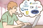 学计算机就只能做编程?你还是太单纯!.