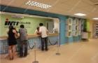 马来西亚英迪大学留学