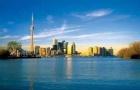加拿大理工科留学申请条件