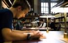 关于加拿大留学的专业选择指南