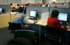 中国人眼中的奥克兰大学