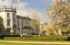瑞士酒管名校丨IMI瑞士国际酒店管理大学课程设置