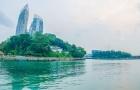 马来西亚留学3年多少钱