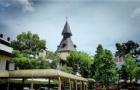 泰国国立法政大学留学入学时间