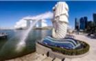 新加坡中学留学有什么优势?