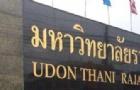 泰国都斯他尼酒店管理学院专业费用