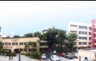 马来西亚泰莱大学雅思