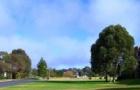 澳大利亚国立大学环境工程专业