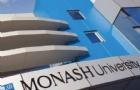 澳大利亚莫纳什大学语言课程