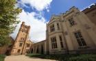墨尔本大学mba专业录取条件