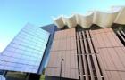 澳洲新南威尔士大学商科都有什么专业