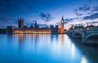 女生去英国留学要带哪些东西?