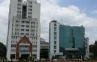 泰国佛统皇家大学学期设置