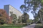 莫纳什大学商业信息系统专业