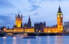 英国留学硕士申请流程