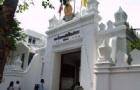 泰国艺术大学留学费用
