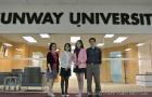 马来西亚双威大学概况