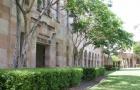 昆士兰大学会计硕士就业前景