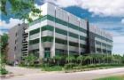马来西亚亚太科技大学招生