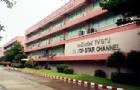 曼谷吞武里大学国际学院怎么样