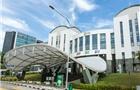 新加坡留学专业怎么选?