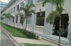 新加坡留学申请攻略