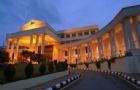 马来西亚英迪国际大学学校住宿