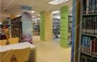 马来西亚英迪大学梳邦