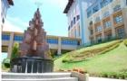 马来西亚英迪大学硕士学制