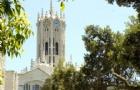 奥克兰大学工程前景
