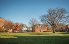 美国奥柏林学院
