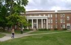田纳西州立大学申请要求