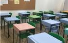 留学申请新加坡幼儿园