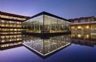 美国兰德大学