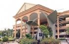马来西亚双威大学全球排名