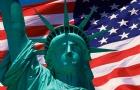 美国留学签证面签注意事项