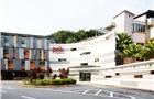 新加坡psb学院留学要求