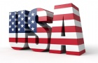 美国留学应注意什么