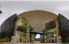 新加坡留学签证申请材料