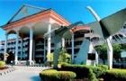 马来西亚双威大学的学费和专业