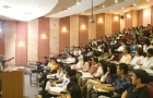 马来西亚双威大学什么时候开学